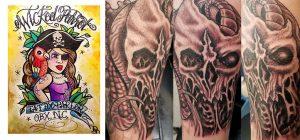 obx-tattoo-skulls.jpg