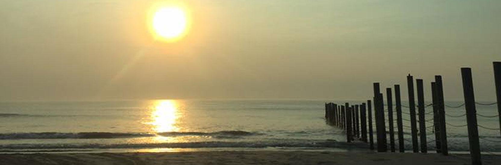 corolla-sunrise