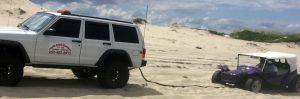corova-beach-dune-buggy-tow.jpg