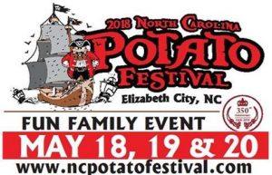 nc-potato-festival-2018.jpg