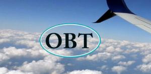 obt-sky-logo.png