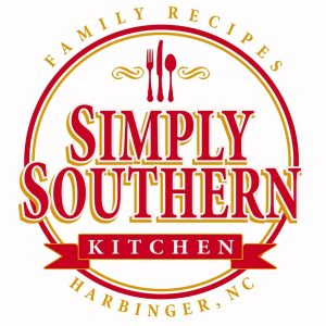 simply-southern-kitchen-harbinger-nc.jpg