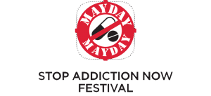Mayday-2018.png