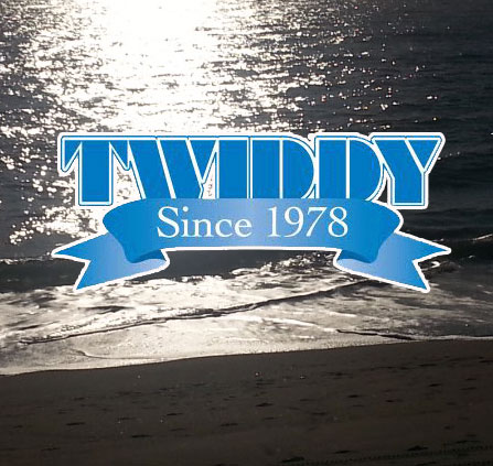 Twiddy Vacation Rentals