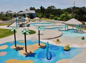 obx-waterpark-baby-pool.jpg