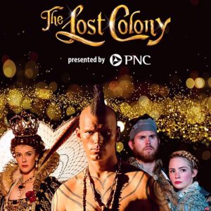 the-lost-colony-drama-2018.jpg