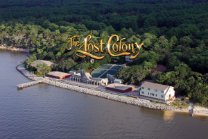 thelostcolony-outdoordrama-.png