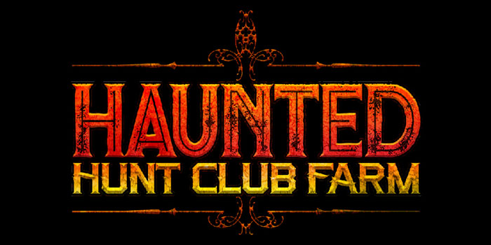 Haunted Hunt Club Faram 2018