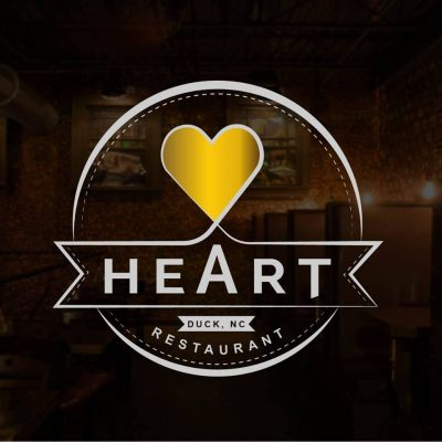 Heart of Duck Restaurant
