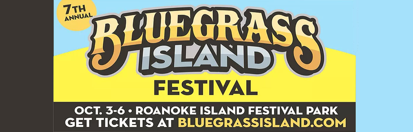 bluegrass music 2018