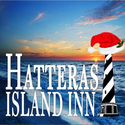 Hatteras Island Inn Buxton