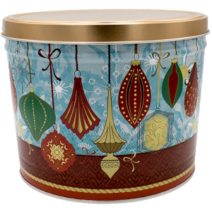 ornament-popcorn-tin.png