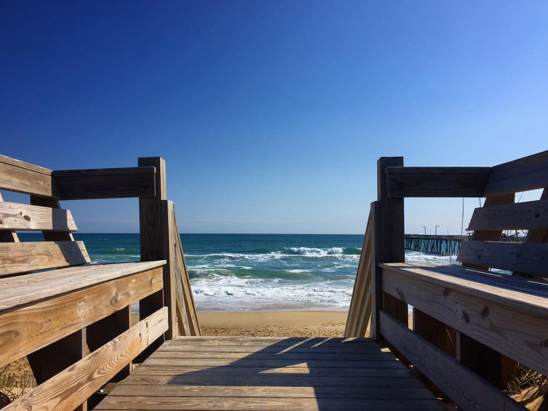 colony-inn-oceanfront-motel-nags-head-3