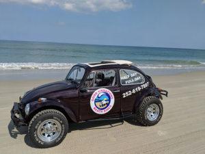 OBX-Dune-Buggy-Rentals.jpg