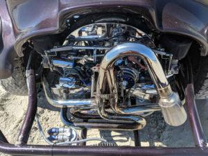 OBX-Dune-Buggy-Rentals3.jpg