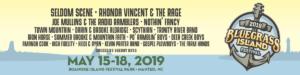 obx-bluegrass-festival-2019.png