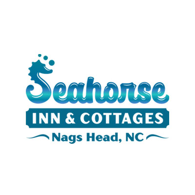 Seahorse Hotel in Nags Head NC