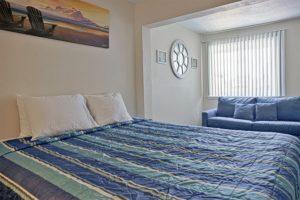 2bedroom-apart.jpeg