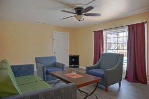 2bedroom-apart-living-space.jpeg