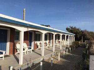 colony-inn-motel-obx2.jpg
