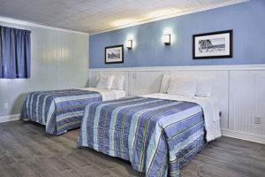 motel-standard-double.jpg