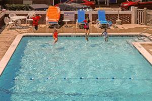 outdoor-pool-oceanfront.jpg