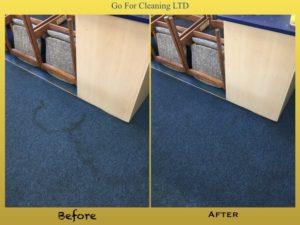 Carpet Cleaning London.jpeg