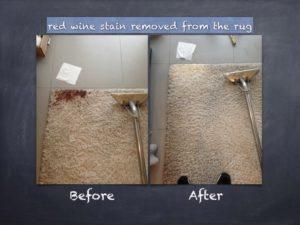 Carpet Cleaning Service London.jpeg