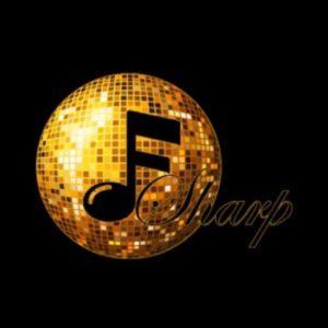 F Sharp Entertainment1.jpg