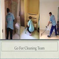 Go For Cleaning LTD.jpg
