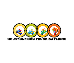 Houston-Food-Truck-Catering-Logo.jpg