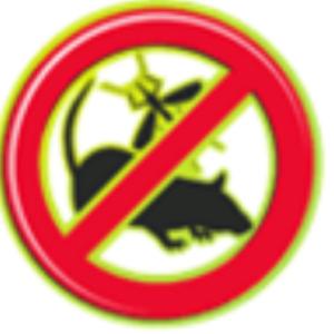 Hubert Moore Exterminator.png