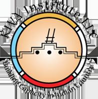 KIVA Institute logo.png