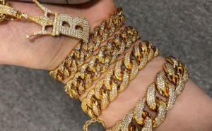 Mens Bracelets.jpg