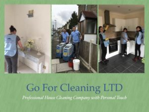 Professional House Cleaning Company with Personal Touch.jpeg