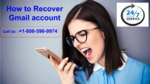 Simple Way to Recover Gmail Account.jpg