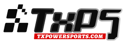 Txpower Sports Logo.png