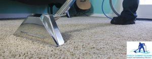 carpetcleaning company in London.jpg