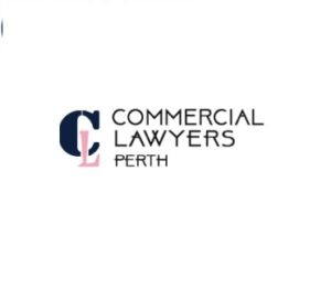 commercial lawyers perth WA.jpg