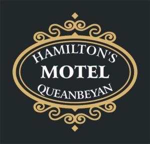 Motel Logo.jpg