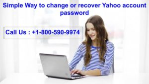 Yahoo Account recovery .jpg